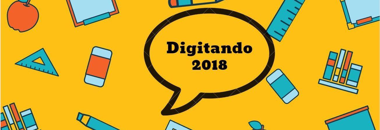 Blog delle alunne/i dell'Istituto Comprensivo Gramsci di Campalto (VE)